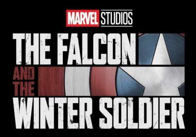 The Falcon and The Winter Soldier: recensione quinto episodio