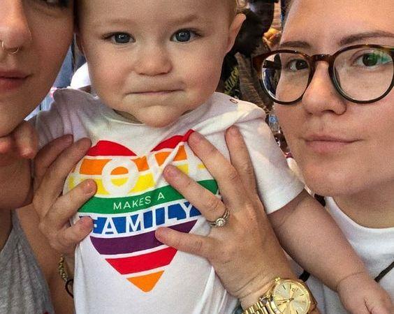 Croazia: le coppie LGBT potranno adottare