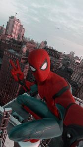 spiderman-spiderverse