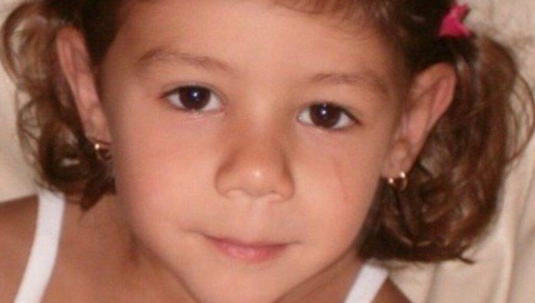 Denise Pipitone: controlli su una ragazza della Calabria