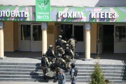 russia-sparatoria-scolastica