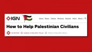 ign-palestina-censura