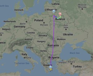 bielorussia-volo-dirottato