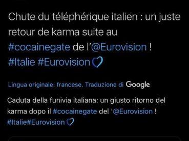francesi-eurovision-funivia