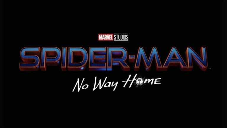 Spiderverse: dopo Spiderman No way home saranno rivelati i progetti