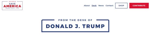 donald-trump-social