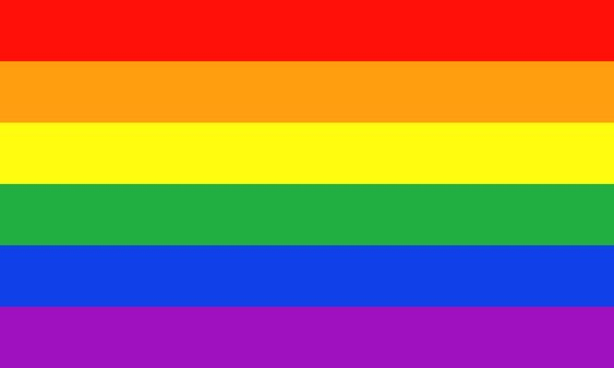 Difesa gay/trans panic: in Oregon diventa illegale