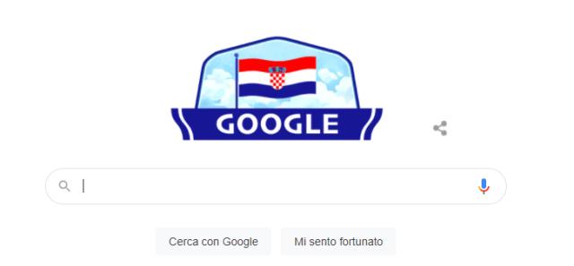 erasmus-croazia-vaccino