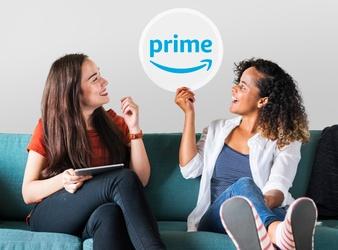 Prime Video: uscite giugno 2021