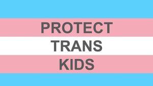bambina-transgender-transfobia-virginia