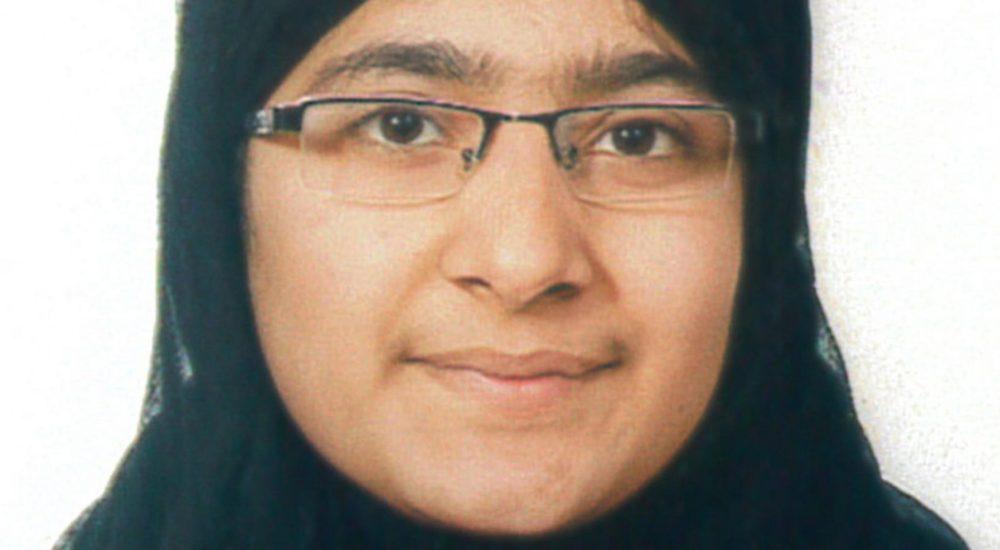 Saman Abbas: le ipotesi sulla scomparsa della diciottenne