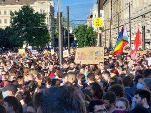 ungheria-situazione-LGBT