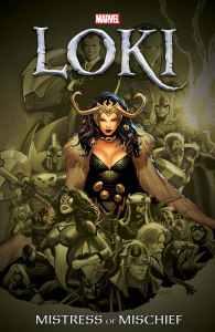 loki-mistress-of-mischief