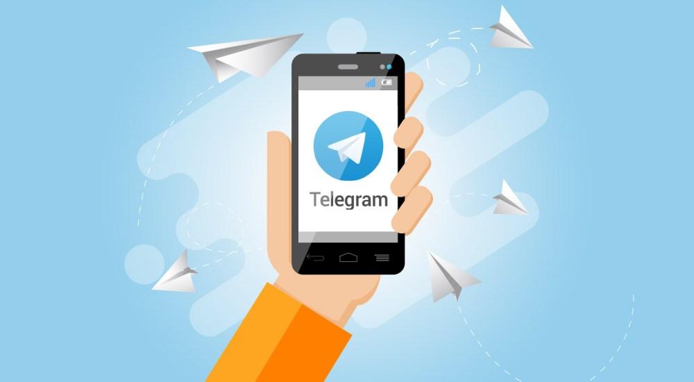 Telegram sotto indagine in Germania: non blocca i gruppi neonazisti e antisemiti