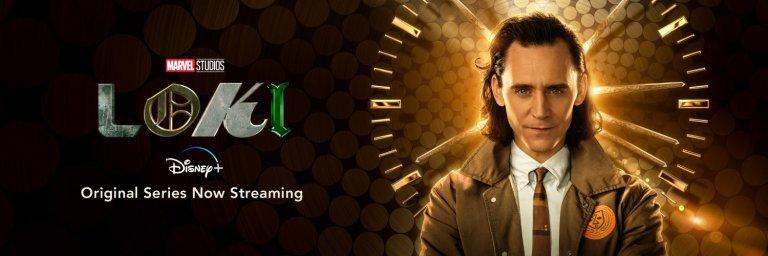Loki: recensione quinto episodio