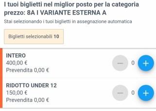 gp-di-monza-biglietti-prezzi