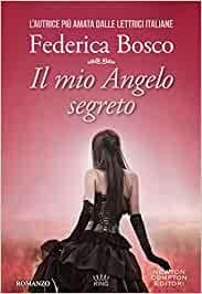 innamorata-di-un-angelo-adolescenza