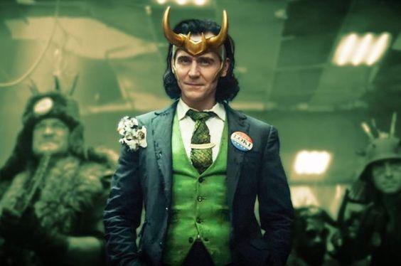 Loki 1×06: recensione ultimo episodio