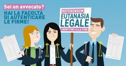 eutanasia-legale-referendum