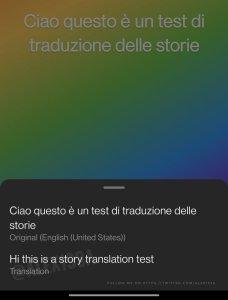 instagram-traduzione-storie