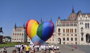 ungheria-polonia-lgbt-unione-europea