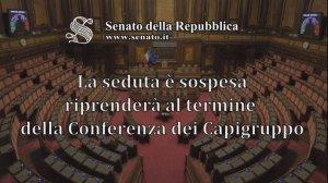 ddl-zan-ultime-news-senato