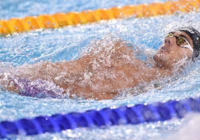 Olimpiadi 2020: i successi di oggi, 26 luglio