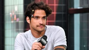 tyler-posey-coming-out