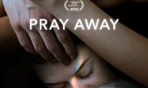 pray-away-film-netflix