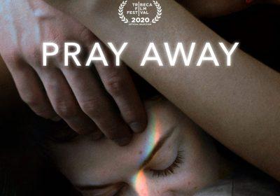Pray Away: in arrivo il documentario sulle terapie di conversione