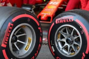 sprint-race-formula-1-gomme-soft