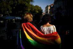 matrimonio-egualitario-cile