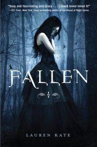 fallen-adolescenza