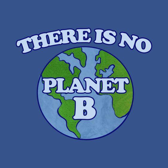 Cambiamento climatico, ultimatum dall'ONU: «il peggio deve ancora venire»