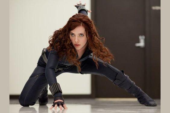 Scarlett Johansson: continua la battaglia contro la Disney