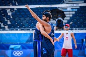 olimpiadi-2020-dodicesima-giornata
