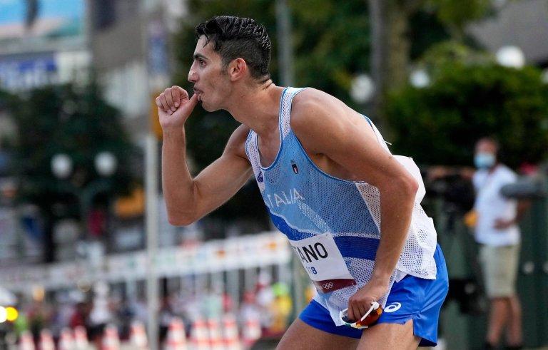 Olimpiadi 2020: i successi di oggi, 5 agosto