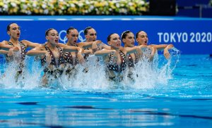 olimpiadi-quindicesima-giornata