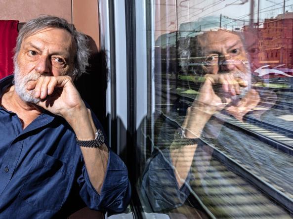 Addio Gino Strada, fondatore di Emergency