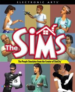 the-sims-adolescenza