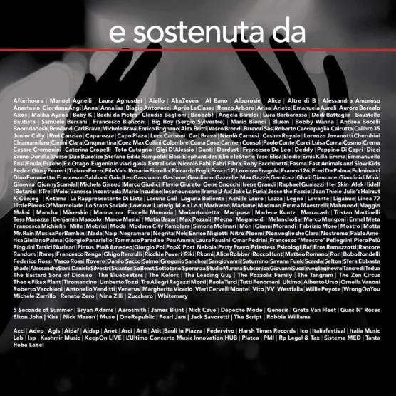 salviamo-la-musica-live-movimento