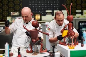 pasticceria-italia-vittoria-mondiale