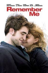 11-settembre-2001-film