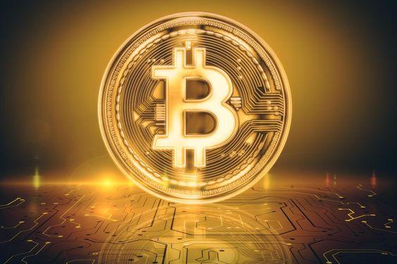 Bitcoin: in Cina sono illegali
