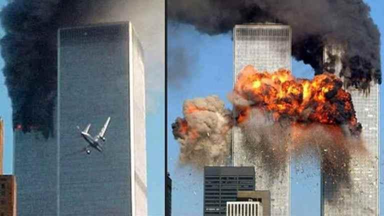 11 settembre 2021: 20 anni fa il mondo che conoscevamo è cambiato per sempre