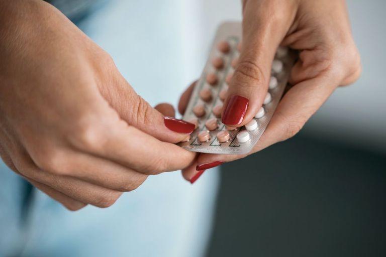 Francia: i contraccettivi per le donne sotto i 25 anni saranno gratuiti