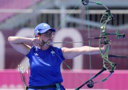 paralimpiadi-2020-vittorie-italia