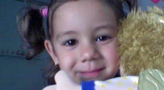 Denise Pipitone: a 17 anni dal suo rapimento