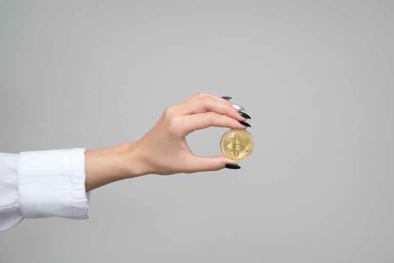 El Salvador: primo Paese al mondo a rendere il Bitcoin una valuta legale