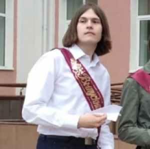 sparatoria-school-shooting-russia-school-shooter